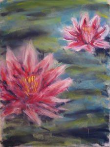 2016-05-07_pastel-sec_fleurs