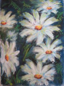 2016-05-08_pastel-sec_fleurs