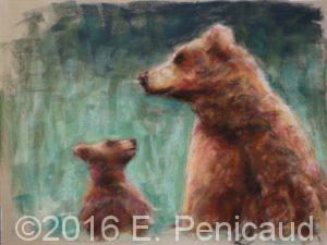 2016-06-12_pastel-sec_ours
