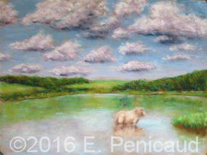 2016-06-16_pastel-sec_paysage