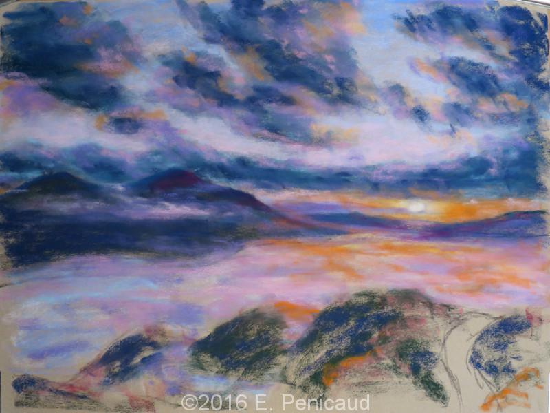 2016-07-17_pastel-sec_mont-aso-2