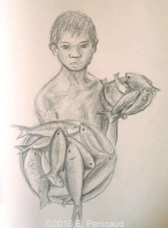 2016-07-22_graphite_le-petit-vendeur-de-poisson_800px
