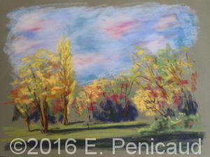 2016-10-08_pastel-sec_paysage-d-automne_1