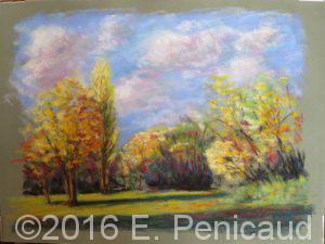 2016-10-08_pastel-sec_paysage-d-automne_2