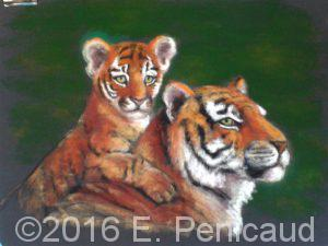 2016-10-13_pastel-sec_tigres