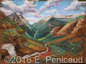 2016-10-24_pastel-sec_paysage-de-montagne